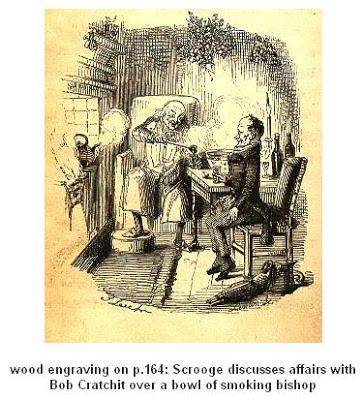 hot smoking bishop