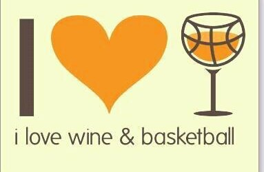 Analysis of The NCAA Men's Basketball Sweet Sixteen (In Wine)